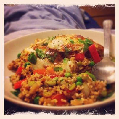 Healthy_Rissoto