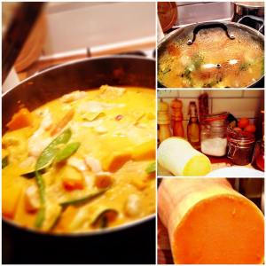 Orange_Curry