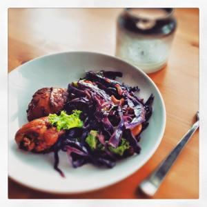 Red-Cabbage-Thai